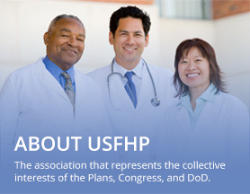 About USFHP